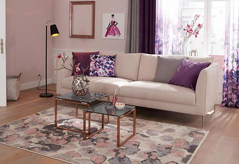 GUIDO MARIA KRETSCHMER HOME & LIVING Guido Maria Kretschmer Home&Living Tri...