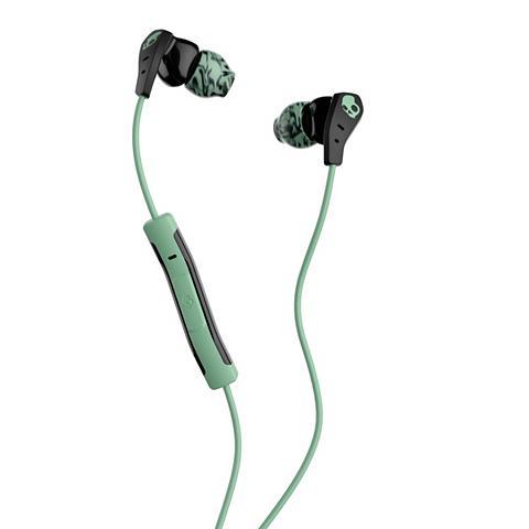 SKULLCANDY Ausinės »METHOD IN-EAR W/MIC 1 Black/M...