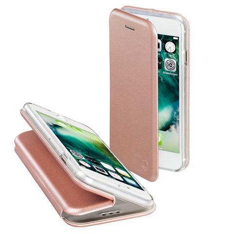 Dėklas telefonui Curve dėl Apple i Pho...