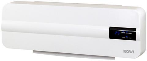 Keramikinis šildytuvas »HKW 2000/3/2 T...