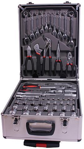ATROX Meistro įrankių rinkinys »Werkzeug-Tro...
