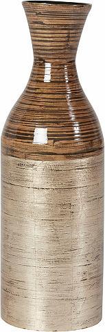 HOME AFFAIRE Dekoratyvinė vaza