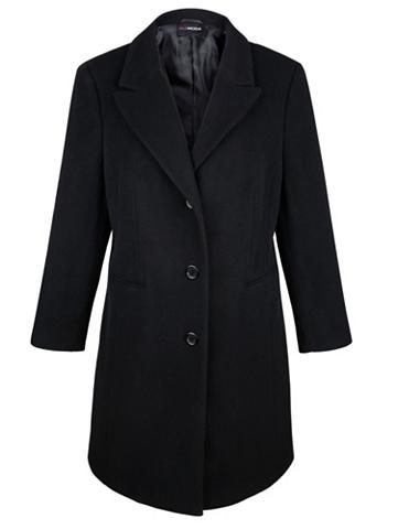 Trumpas paltas in aukšta kokybė kokybi...