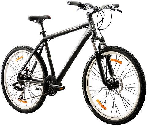 Kalnų dviratis »TERIER« 26 Zoll 21 Gan...