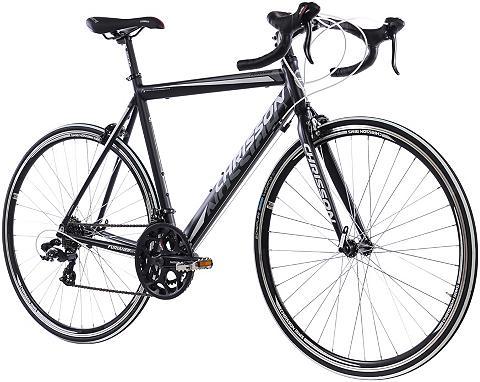 CHRISSON Lenktyninis dviratis »FURIANER« 28 Zol...