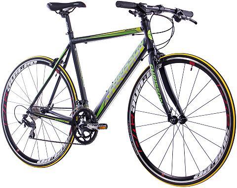 Sportinis dviratis »AIRWICK« 28 Zoll 1...