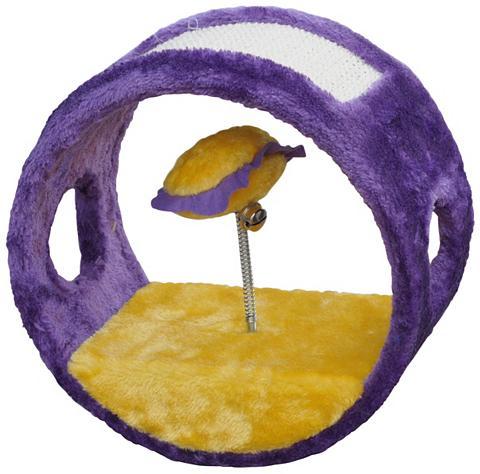 SILVIO DESIGN Žaislai katėms »Spielrad«