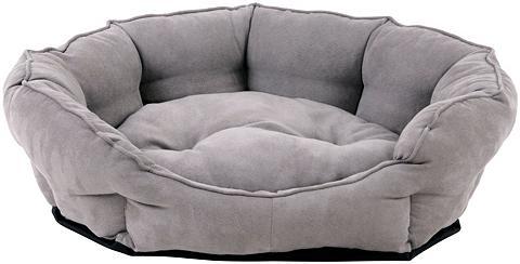 SILVIO DESIGN Pagalvė-gultas šuniui ir pagalvė-gulta...
