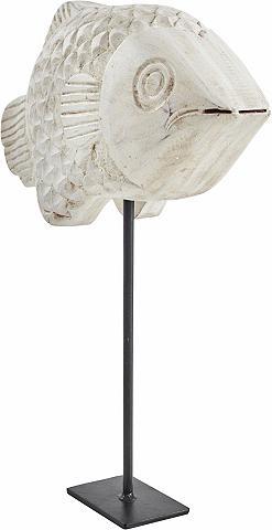 HOME AFFAIRE Dekoracija »Fisch«
