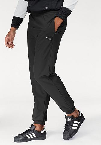 ADIDAS ORIGINALS Sportinės kelnės »EQT kelnės«