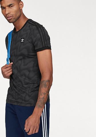 ADIDAS ORIGINALS Marškinėliai »TOOLKIT Marškinėliai 3«