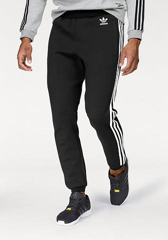 ADIDAS ORIGINALS Sportinės kelnės »CURATED kelnės«