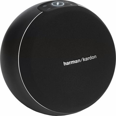 HARMAN/KARDON »Omni 10+« Portable-Lautsprecher (50 W...