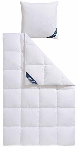 Rinkinys: antklodė ir pagalvė »Good« W...