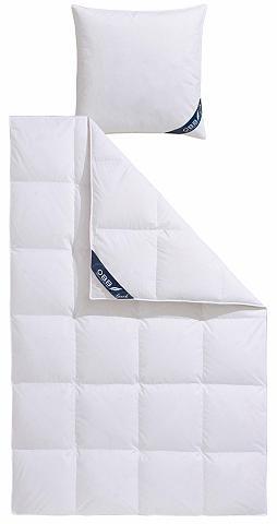 Rinkinys: antklodė ir pagalvė »Good« E...