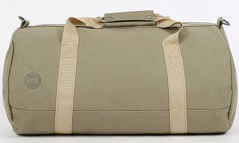 Kelioninis krepšys »Premium Duffle Kre...