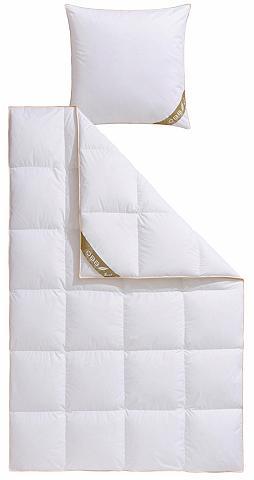 Rinkinys: antklodė ir pagalvė »Best« W...