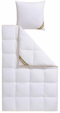 Rinkinys: antklodė ir pagalvė »Best« E...