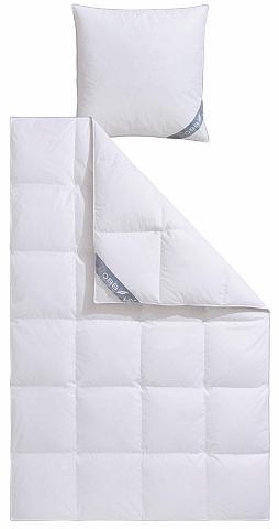 Rinkinys: antklodė ir pagalvė »Better«...