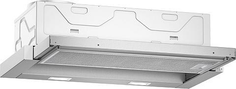NEFF Įmontuojamas gartraukis Serie N 50 D46...