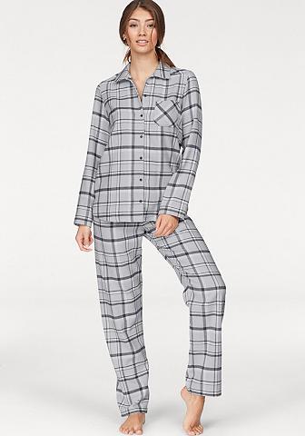 Pižama »Susannah« in Klasikinio stilia...