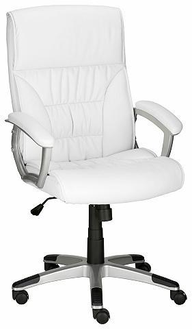 Sukamoji kėdė »Flori«