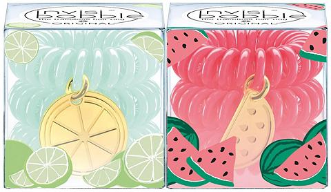 INVISIBOBBLE »Original Tutti Frutti Collection« Spi...