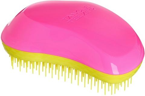 TANGLE TEEZER »The Original Pink Rebel« Plaukų šepet...