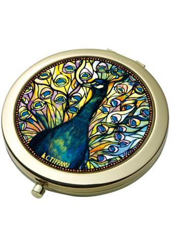 Kišeninis veidrodėlis »Pfau«