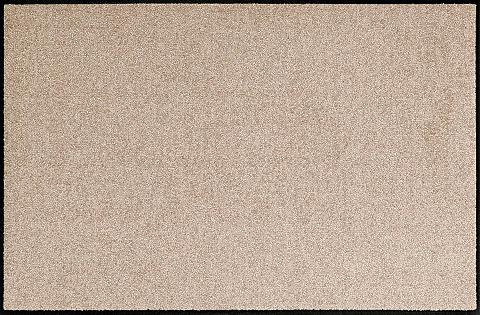 SALONLOEWE Durų kilimėlis » Uni« rechteckig aukšt...