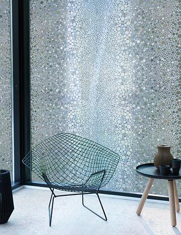 ADOB Dekoratyvinė plėvelė langui »Codol«