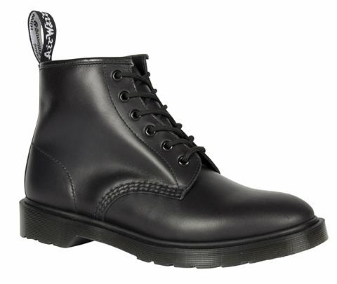 Suvarstomi batai »Black Brando«