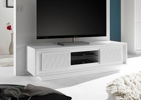 LC »Sky« TV staliukas plotis 156 cm