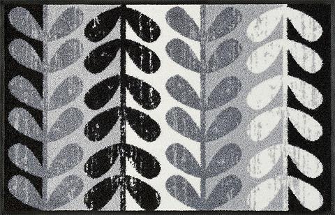 Durų kilimėlis »Nuri« wash+dry by Klee...