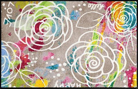 Kiliminis takelis »Blossom Carpet« rec...