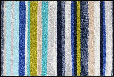 Durų kilimėlis »Olivias Streifen« rech...
