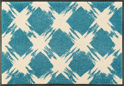 Durų kilimėlis »Rogelio« wash+dry by K...
