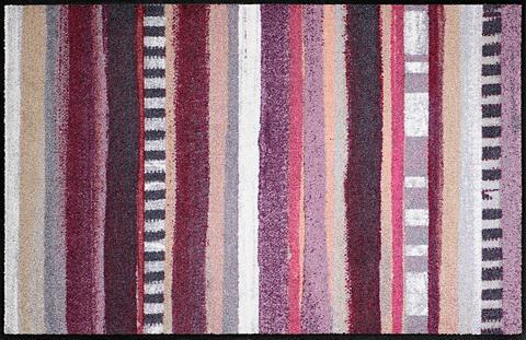 Durų kilimėlis »Anna Stripes« rechteck...