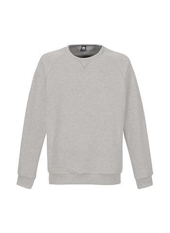 Megztinis-palaidinė - angeraute Innens...