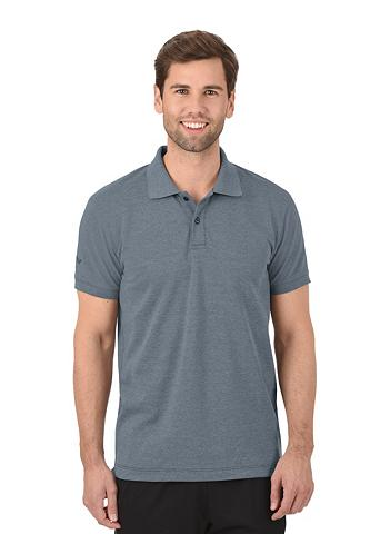 Polo marškinėliai - Siauras