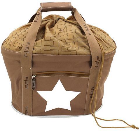 ? Pirkinių krepšys »Delight Star«