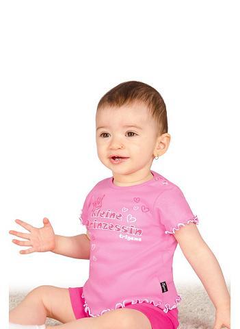 Marškinėliai Prinzessin