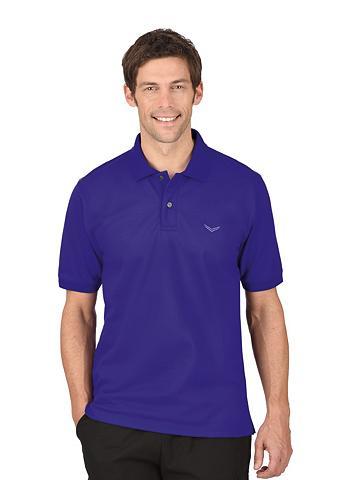 Polo marškinėliai DELUXE Piqué