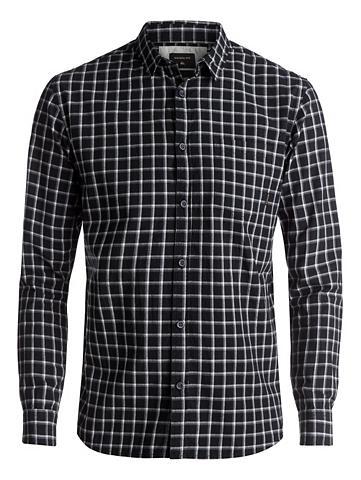 Marškiniai ilgomis rankovėmis »Everyda...
