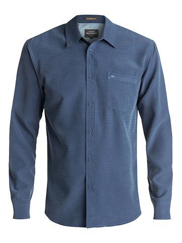 Marškiniai ilgomis rankovėmis »Centine...