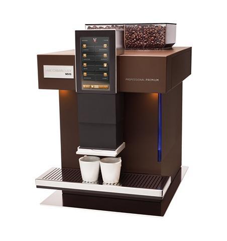 Espresso- / Kavos virimo aparatas su D...