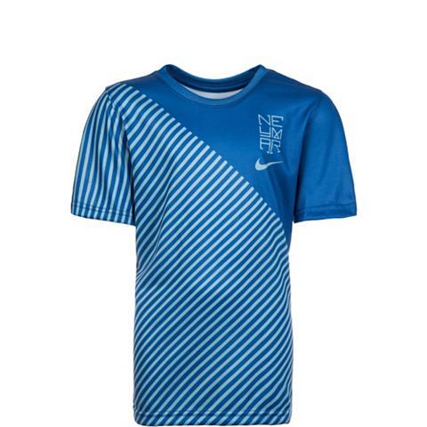 Marškinėliai »Dry Neymar«