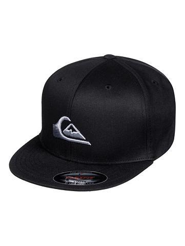 Flexfit Kepurė su snapeliu »Stuckles«
