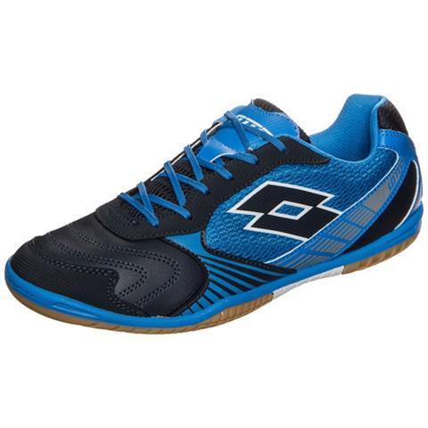 Futbolo batai »Tacto Ii 500«