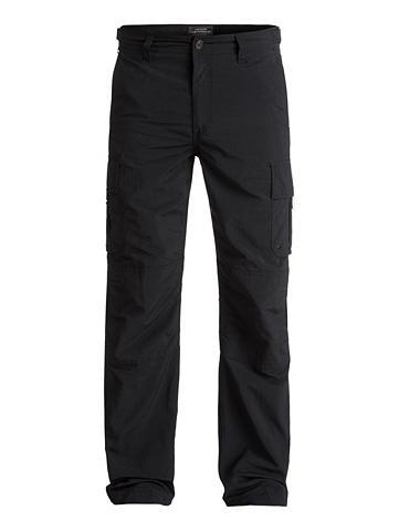 Kišeninės kelnės »Waterman Skipper«